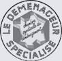 demenageur-specialise
