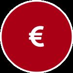 vignetteEuroRouge